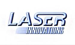 Laser innovation