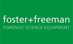 Foster Freman