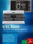 VSC8000_brochure