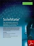 Brochure du SoleMate