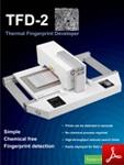 TFD-2 brochure