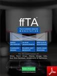 Brochure ffTA