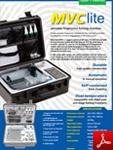 Brochure MVC lite