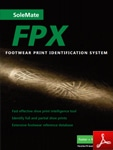 Brochure SoleMate FPX