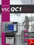 Brochure du VSC QC1