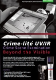 brochure-crimelite42s-UV-IR