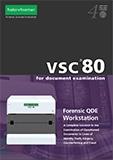 brochureVSC80