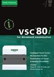 brochureVSC80i