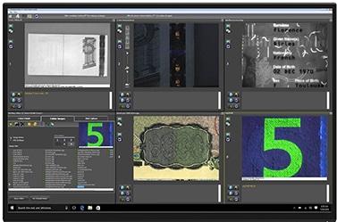 vsc80-monitor-small